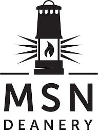 MSN Deanery Logo