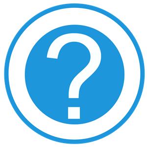Help Question Mark