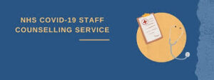ACC-Covid-19-Staff-Support