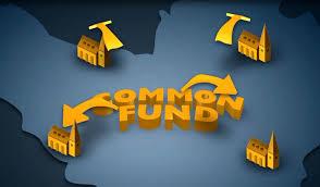 Common Fund
